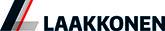 LAAKKONEN_logo