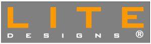 LITE designsLogo 2013