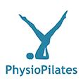 PhysioPilates_joukkue