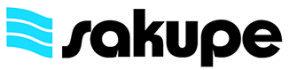 Sakupe