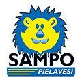 Sampo_joukkue2