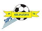 Sips_joukkue