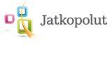 Jatkopolut_joukkue