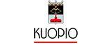 Kuopio_joukkue