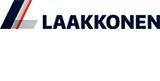 Laakkonen_joukkue