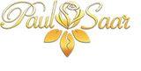 PaulSaar_joukkue
