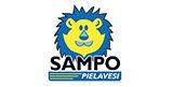 Sampo_joukkue