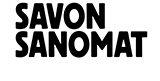 Savon Sanomat_joukkue