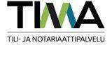 Tima_joukkue