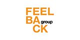 Joukkue_Feelback