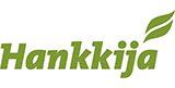 Joukkue_Hankkija