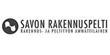 Joukkue_Savon_Rakennuspelti